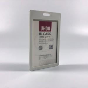 UHOO 優和 6612 證件卡套