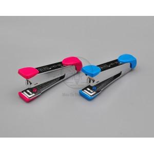 MAX HD-10釘書機