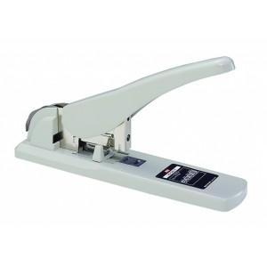 MAX HD-12N/17重型釘書機