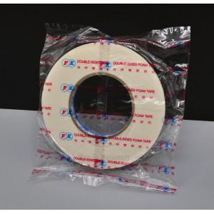 FK 海綿雙面膠紙