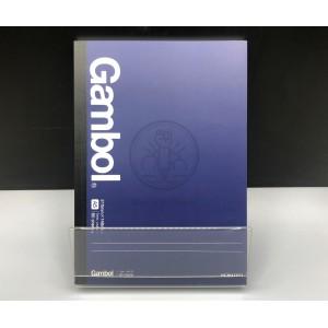 KOKUYO 國譽 Gambol WCN-GNB3852 筆記本 A5