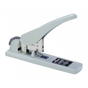MAX HD-12N/24重型釘書機