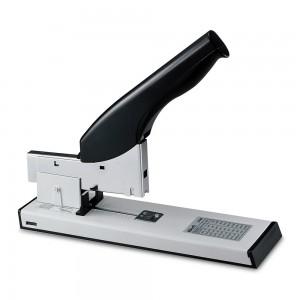 KW-TriO 50LA重型釘書機