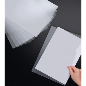 DATABASE E-310單層文件套