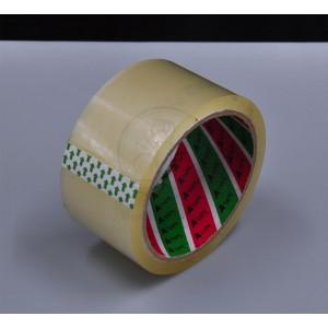 A TAPE 特大裝透明封箱膠紙 48mm