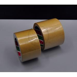 A TAPE 免水膠紙