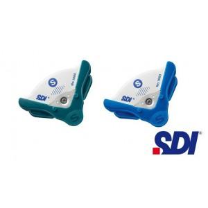SDI 手牌 圓角機 M型
